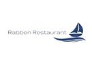 Rabben Restaurant AS