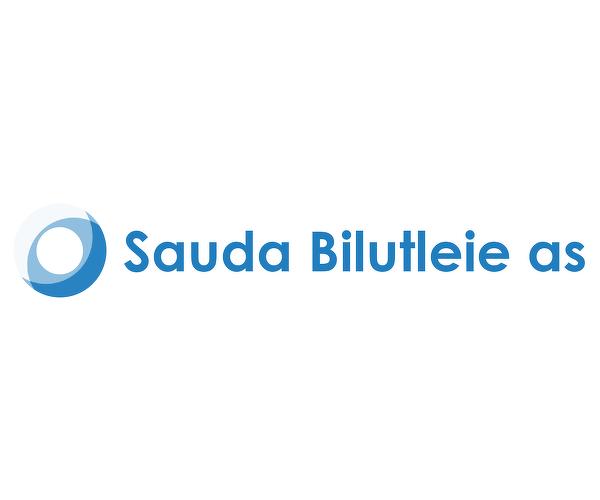 Sauda Bilutleie AS