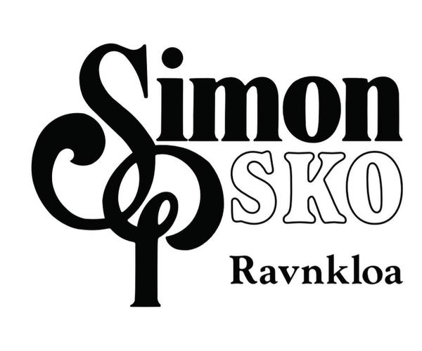 Simon Petersen AS