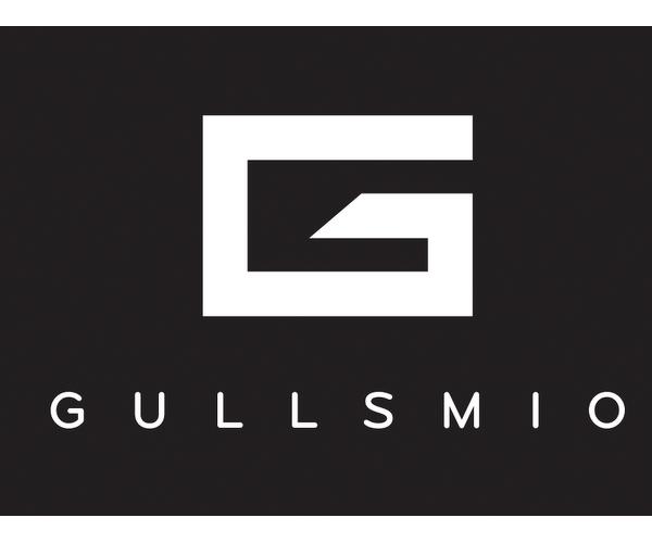 Gullsmio