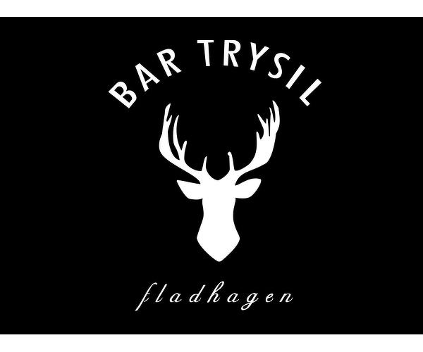Bar Trysil Fladhagen