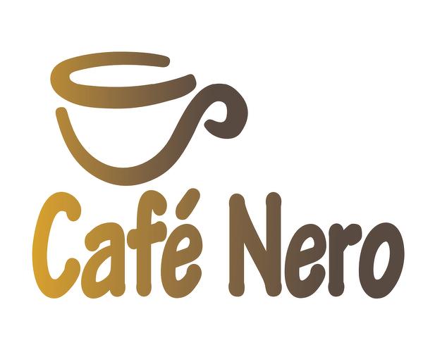 Cafè Nero