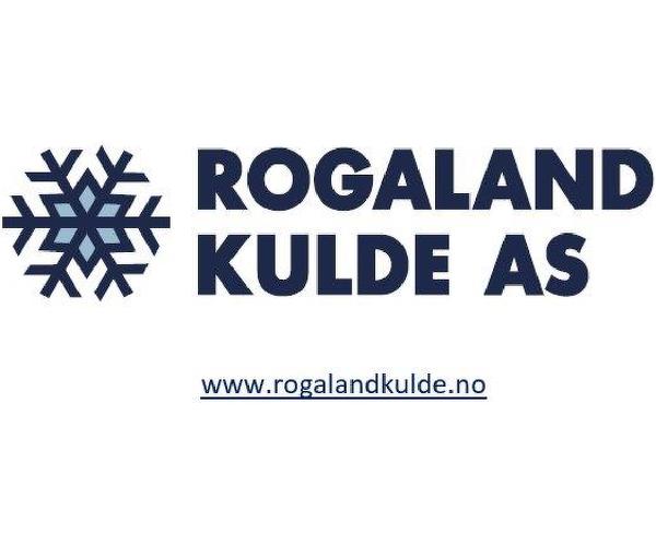Rogaland Kulde AS