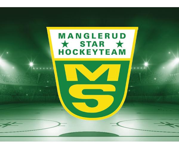 Manglerud Star Ishockey Elite