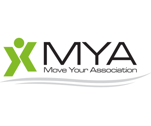 Move Your Association AS