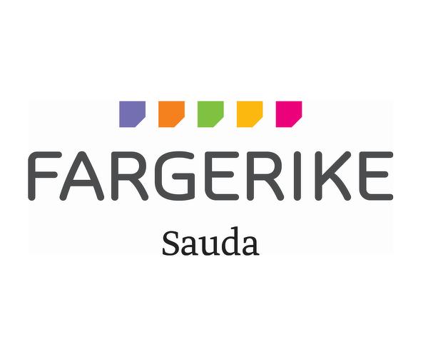 Sauda Fargehandel II