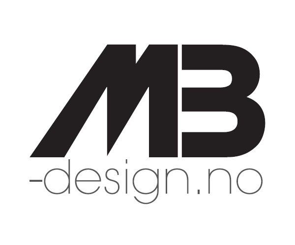 MB-design