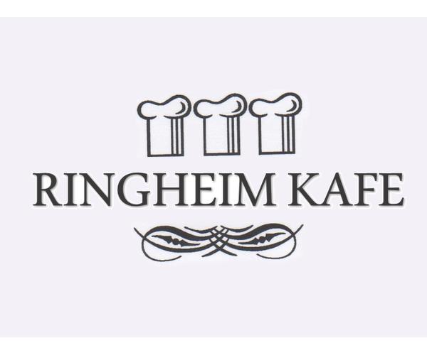 Ringheim Kafe