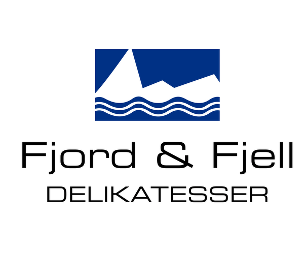 Fjord & Fjell Sunnkost AS