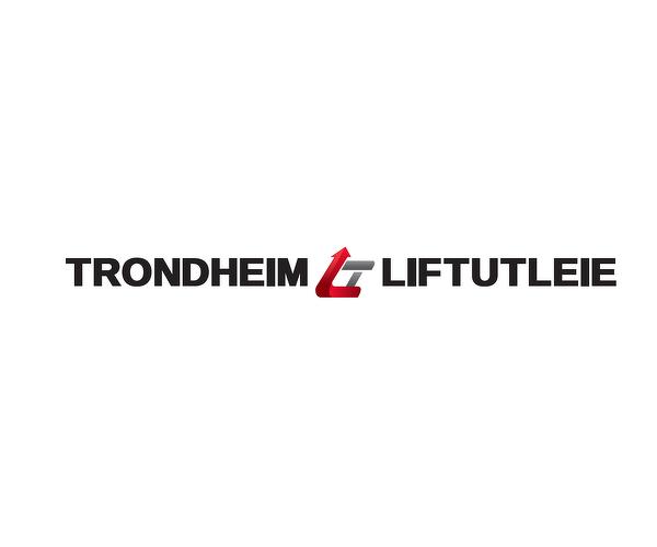 Trondheim Liftutleie