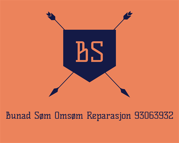 Bunad Søm Reparasjon Omsøm