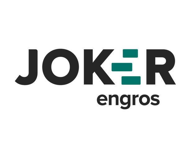 Joker Engros AS