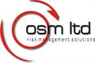 One Stop Management Ltd