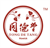 Tong De Tang Chinese Herbs Howick Ltd