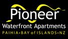Pioneer Waterfront Apartments
