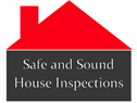 Safe and Sound House Inspections Ltd