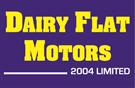 Dairy Flat Motors
