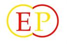 EP Surveillance System