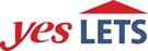 Yes Lets Ltd