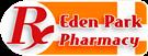 Eden Park Pharmacy