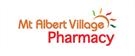 Mt Albert Village Pharmacy