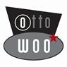 Otto Woo