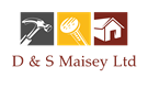 D&S Maisey Limited