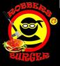 Robbers Burger