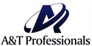 AT Accounting & Tax Professionals