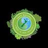 Green Base International