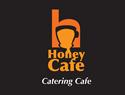 Honey Cafe