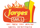 Jorges Grill