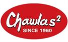 Chawlas Indian Restaurant