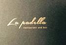 LA PADELLA RESTAURANT& BAR