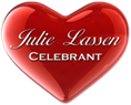 Julie Lassen Celebrant