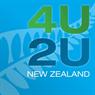 NZ4u2u