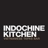 Indochine Kitchen