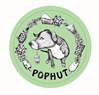 Pophut