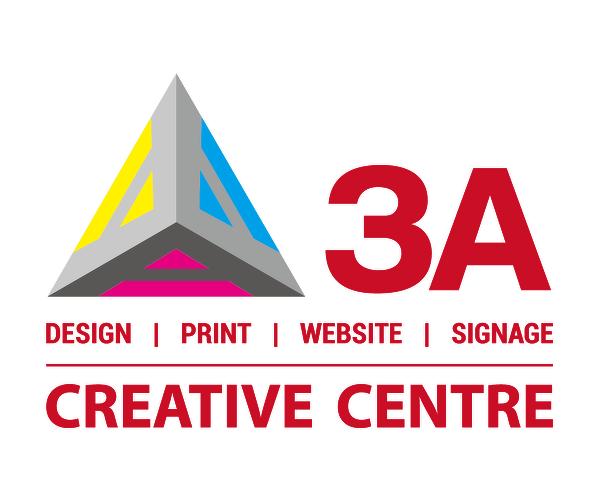 3A Copy & Design