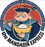 The Mandarin Express