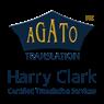 Harry Clark Translation