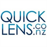 Quicklens NZ