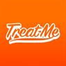 TreatMe NZ