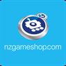 NZGameShop