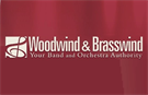 Woodwind & Brasswind New Zealand