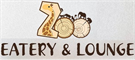 Zoo Eatery & Lounge