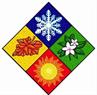 Four Seasons Home Service Massage