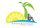 Dreamspree Travel & Tours