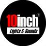 10 Inch Lights & Sounds, Inc.