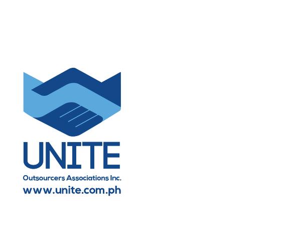UNITE Outsourcers Association Inc.